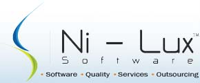 Ni-Lux Software Ltd.